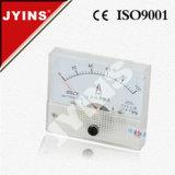 CE Analog Panel Meter Ammeter (85C1-A)
