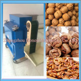 Automatic Walnut Cracking Opening Machine