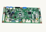 Engine Ctlr MCU Board Mfpb Assy Xerox Workcentre 6400 960K51970