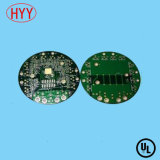 Fr-4 Printed Circuit Board PCB From Electronic Factory