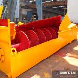 Screw Style Sand Washing Machine Model 2lsx1115