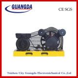 CE 2HP 2051 Base Plate Air Compressor (Z2051)