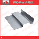 Professional Sheet Metal Stamping Products