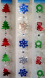 Christmas Garland 90cm