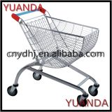 Website Shopping of Rolling Cart