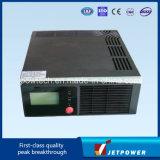 off Line Long Backup Home Inverter (2000VA)