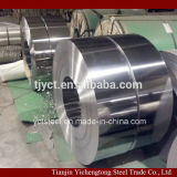 Competitive Price! ! ! Cold Rolled 321 Stainless Steel Coil