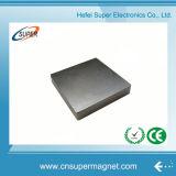 Low Price N50 Sintered Neodymium Block Magnet