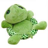 Plush Sea Animal Stuffed Turtle Kids Toy