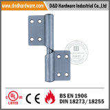 Ss 304 Flag Hinge for Wooden Door with UL