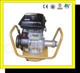 Professional Robin Concrete Vibrator 5.0HP