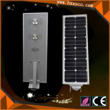 Solar Lighted Garden LED Light