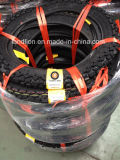 Supply Kinds of Tubeless Motorcycle Tyre / Motorbike Tire