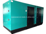 Generator for Sale Price for 450kVA Power Generator (CDC450 kVA)