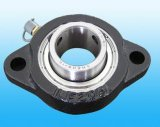 Good Quality Pillow Block Bearing (UCP208)
