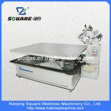 Mattress Tape Edge Sewing Machine (Fb4a)