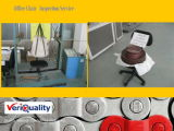 Furniture Quality Control Service and QC Inspection at Foshan
