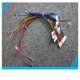 China Factory Microwave Oven Wire Harness
