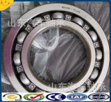 High Speed and Low Noise Washing Machine Bearing (6206 ZZ)