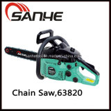 Power Manchine Tools 63820 with CE/GS/EMC