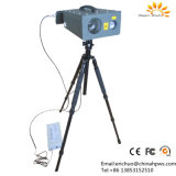 IR Security Camera China for Police Use