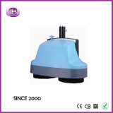 Floor Polisher, Floor Polishing Machine, Home Floor Polisher