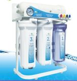 RO Water System 400gpd for Commerical Use