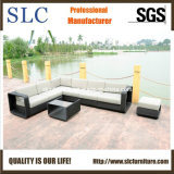 Rattan Outdoor Furniture (SC-B8915)