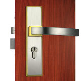 High Quality Door Hardware Mortise Door Lock for Entrance