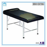 Ce ISO Approved Patient Examination Bed