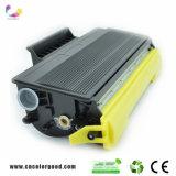 Original Toner Cartridge Tn2250 for Brother Printer