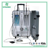 Deluxe Portable Dental Unit, Dental Unit (DU893-2011)