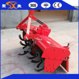 Hot Sale Middle Transmission Farm /Agricultural/Rotary Machine for Tractor