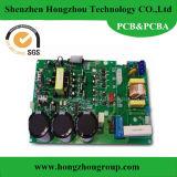 Fr-4 RoHS High Quality Circuit Electronic PCBA