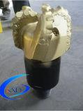 API Oil Well PDC Drill Bit / Gas Well PDC Coring Bit