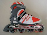 N Ew Design Professional Adjustable Inline Skates