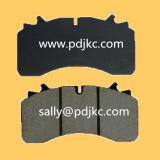 Heavy Truck Brake Pads 291621714t3060