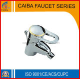 Fashionable Single Handle Bidet Mixer (CB-12908)