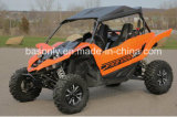 Wholesale 2016 Yxz1000r Blaze Orange/Black UTV