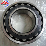 Lubrication/ High Quality/ Wholesale/ Cylindrical Roller Bearing