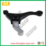 Automotive Spare Parts - Control Arm for Hyundai Azera/Sonata (54500-3K000/54500-3K500/54501-3K000/54501-3K500)