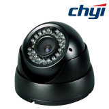 Waterproof IR 720p Ahd Video Surveillance Camera