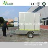 Flexible Modern Low Cost Cheap Portable Toilet (XYT-01)