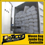 Promotion Price Rice Bag PP Woven Bag