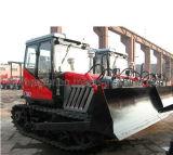 Track Tractor / Crawler Tractor / Bulldozer 80HP (C802)