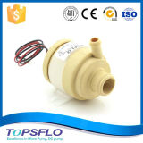 High Temperature Pump/DC Water Pump/Coffee Pump