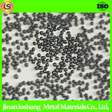 Steel Ball / Steel Shot S230 for Surface Preparation