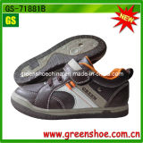 New Arrival High Quality Flat Shoes for Children Footwear