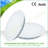 Ultra-Thin 12W LED Ceiling Light, LED Panel