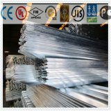 Anti-Collision and Anti-Aging Galvanized Steel Armco Road Barriers